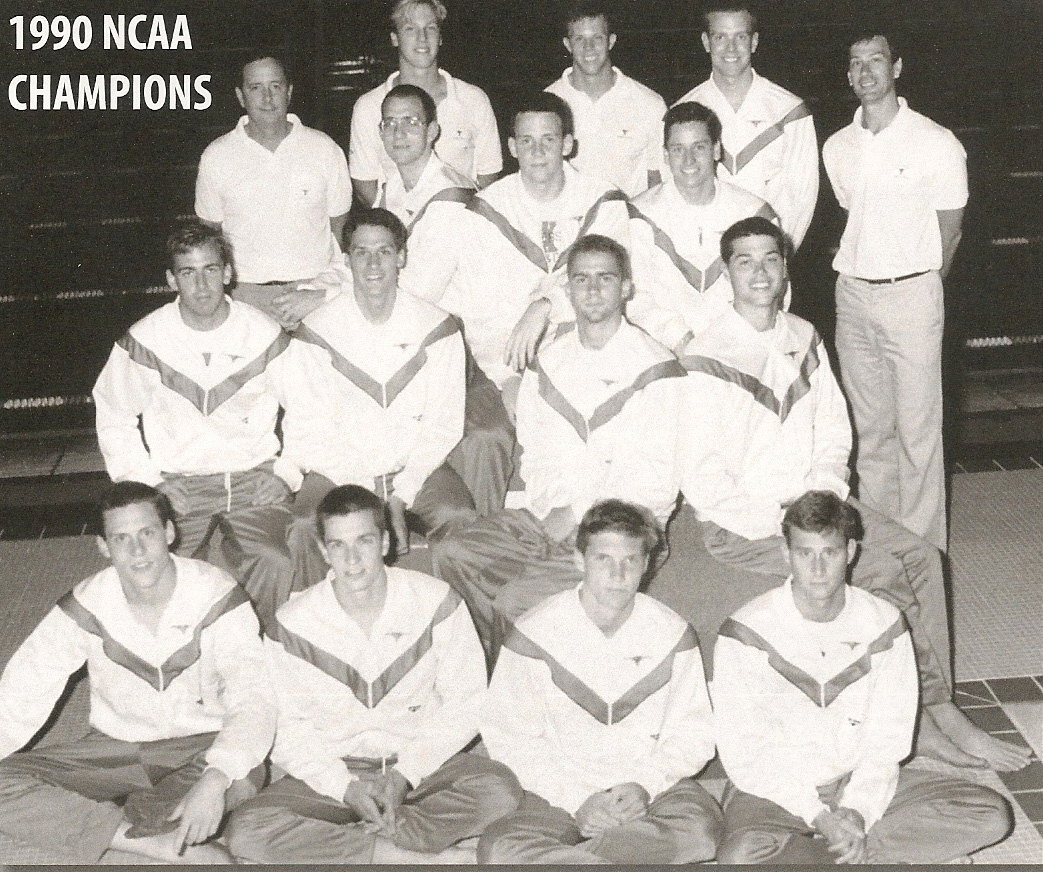 NCAA Champion Teams