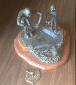 Wally_Trophy
